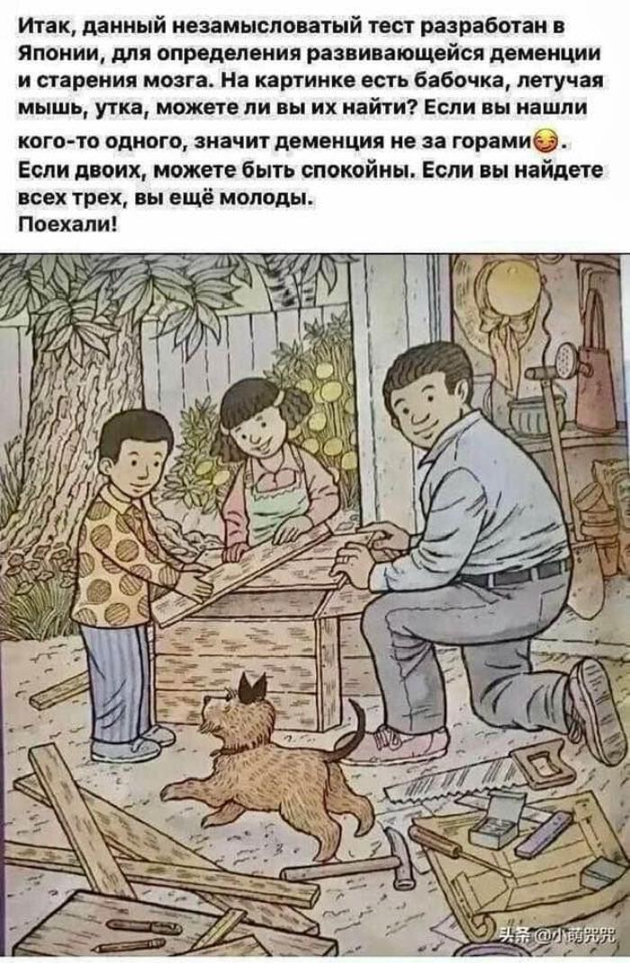 https://ltdfoto.ru/images/2020/06/04/1591263668-fc9cf60ba0bb1d009956712362288c6b.jpegw700.jpg