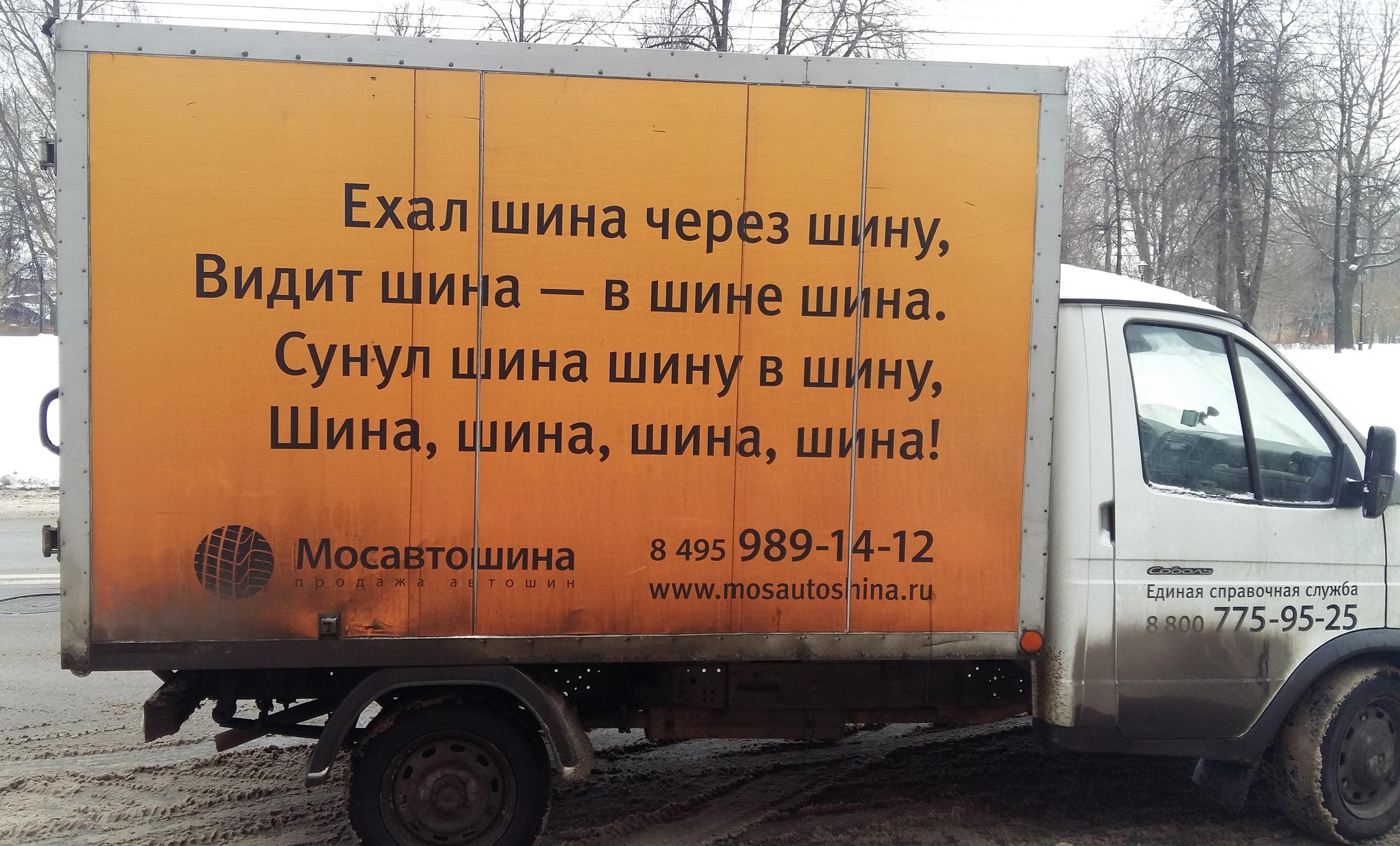 https://infovend.ru/forum/uploads/monthly_2017_01/58752e1369952_.jpg.818c5c1fbb011a11ab9f59c6cf7d6e3a.jpg