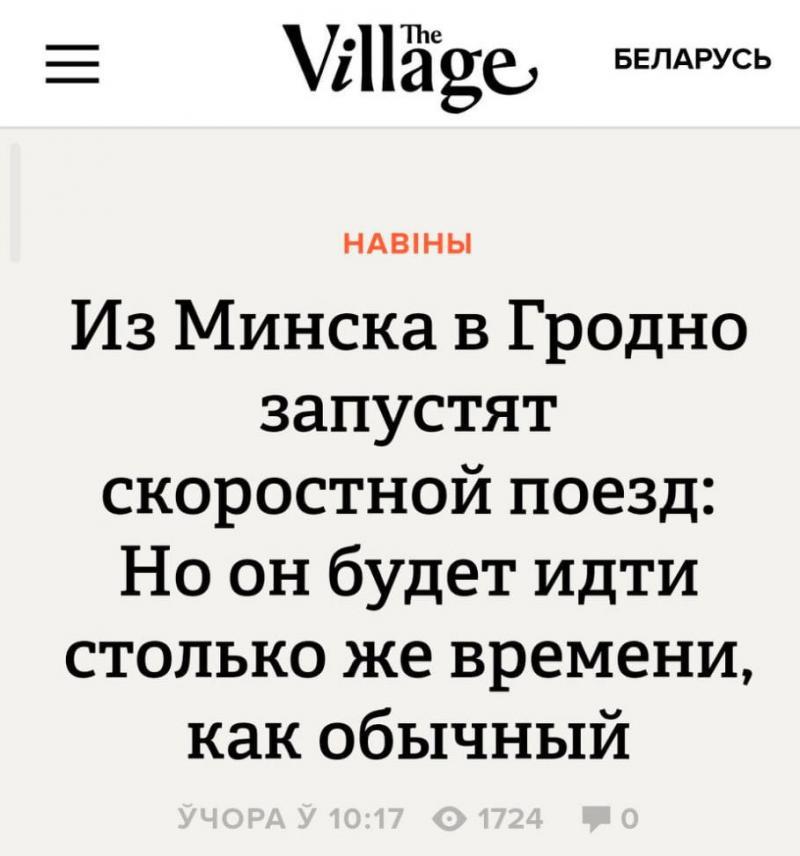https://cs11.pikabu.ru/post_img/big/2020/07/23/10/159552673219246362.jpg