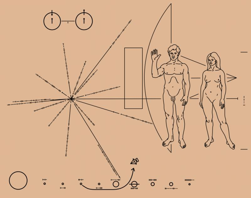 https://upload.wikimedia.org/wikipedia/commons/thumb/0/02/Pioneer_plaque.svg/1024px-Pioneer_plaque.svg.png