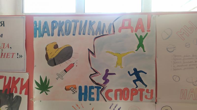 https://cs10.pikabu.ru/post_img/big/2020/11/18/8/1605705255182131998.jpg