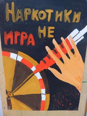 http://gimnaziya9.ru/media/1_16.JPG