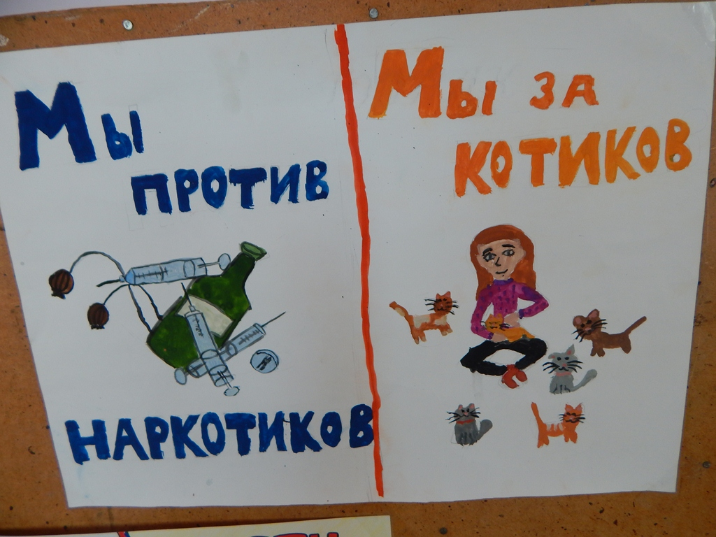 http://gimnaziya9.ru/media/1_7.JPG
