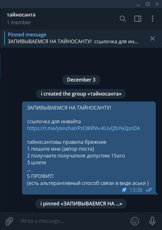 https://ltdfoto.ru/images/2020/12/03/Csb3ZyItdp4.jpgsize521x739quality96proxy1signc277b2cf863c2738ed65066ed1bc01fc.jpg