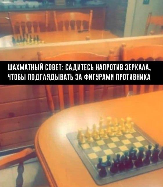 https://ic.pics.livejournal.com/kukmor/14257925/11478606/11478606_original.jpg