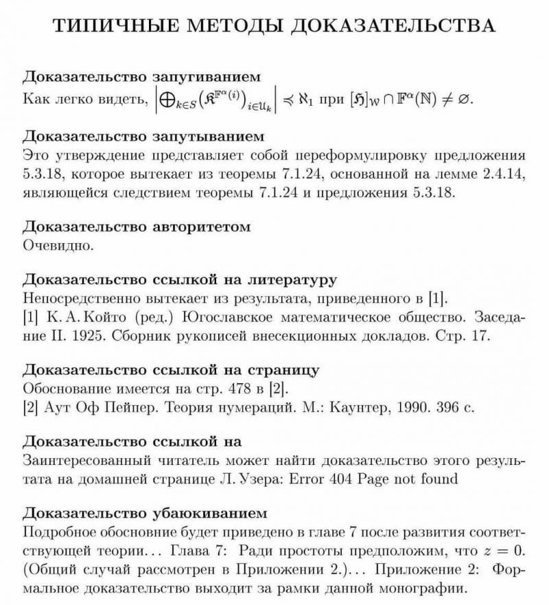 https://ltdfoto.ru/images/2021/02/16/149501852_1515763875288295_5109412862941145272_o.jpg_nc_cat102ccb3_nc_sid825194_nc_ohcnFz8kbgdSioAX-3lNox_nc_ocAQm4rruDiOWNJLmbhcSeuKGWcZMjy7P7BZUFAcAMOJJzn1igWEmT_NbhVBGnF34RHPs_nc_htscontent.flwo2-1.jpg
