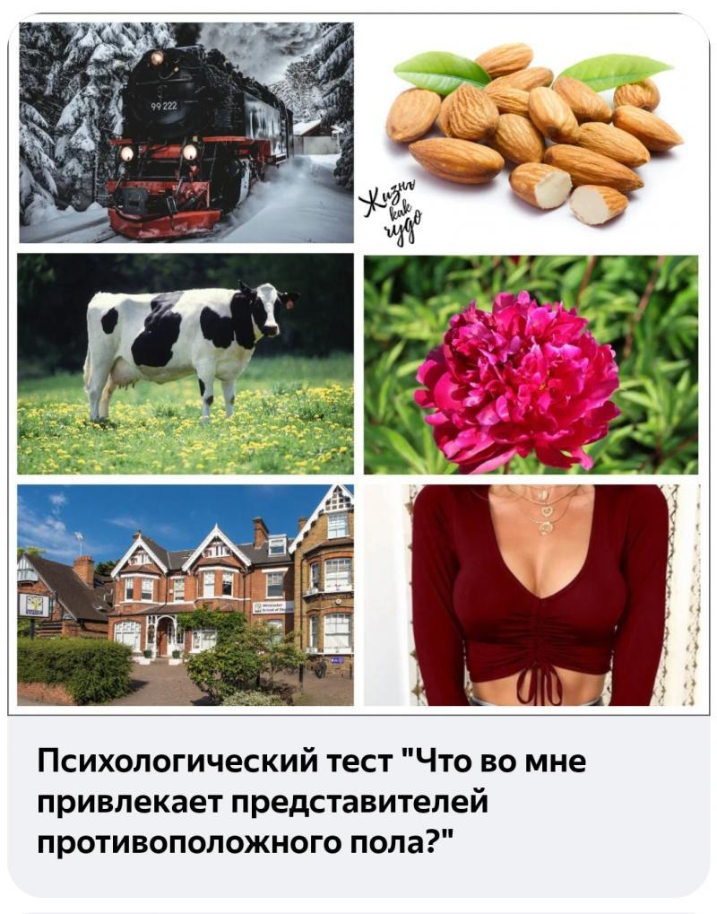 http://images.vfl.ru/ii/1613476897/62b0c09f/33355445.jpg
