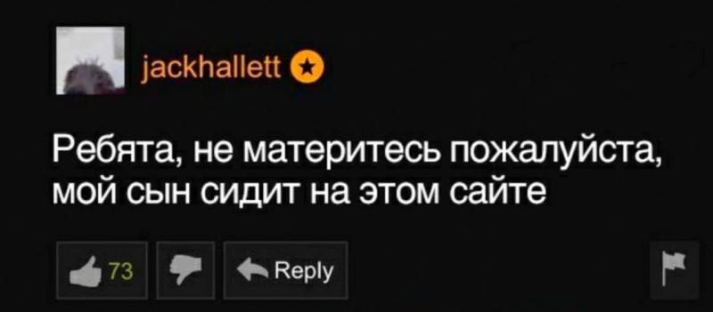 https://ltdfoto.ru/images/2021/02/16/54589404-d1e9-4aef-8708-e3a0fa5ffc63.jpg