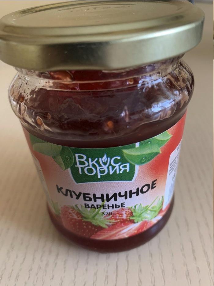 https://ltdfoto.ru/images/RMZU0naqTIY.jpgsize700x933quality96sign20c409bee99a748b158f132bd7a5d802typealbum.jpg