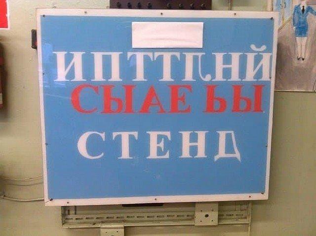 https://cdn.trinixy.ru/pics6/20210407/210504_1_trinixy_ru.jpg