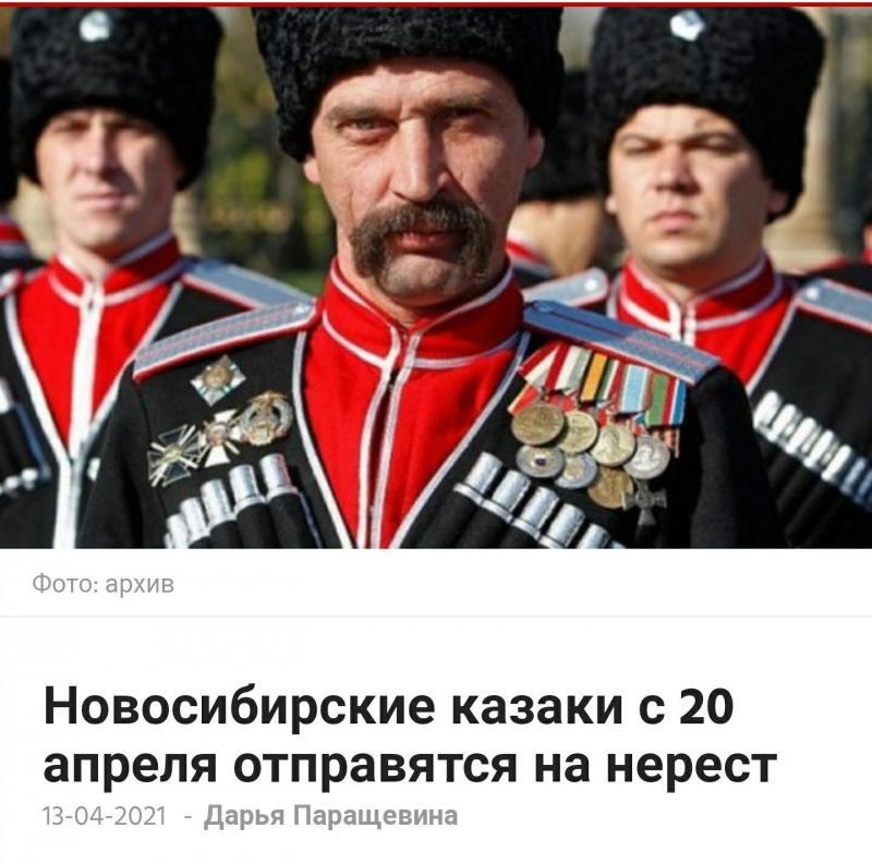 https://ltdfoto.ru/images/Ey6V3WwXEAEyKDkformatjpgnamelarge.jpg