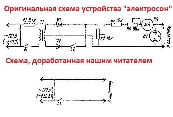 https://cs13.pikabu.ru/post_img/2021/04/20/6/1618908057126716629.jpg