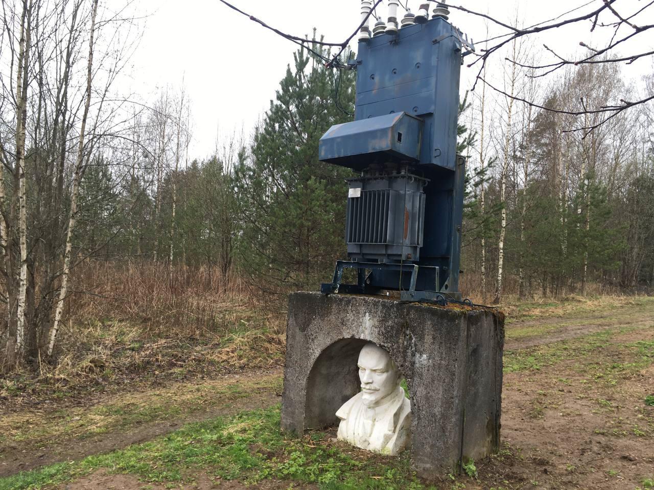 http://images.vfl.ru/ii/1621240670/689c44b9/34482517.jpg