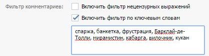 https://ltdfoto.ru/images/uvYvoebtR0Q.jpgsize418x113quality96proxy1signe27dbf606a5c8adfb1b8eb30ceb28370typealbum.jpg