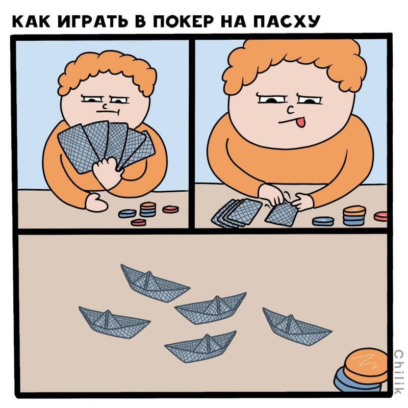 https://ltdfoto.ru/images/scale_1200bc10b65b618bbcf1.jpg