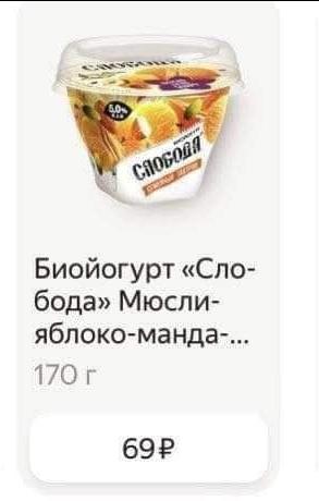 http://images.vfl.ru/ii/1634250793/5047b207/36264344.jpg
