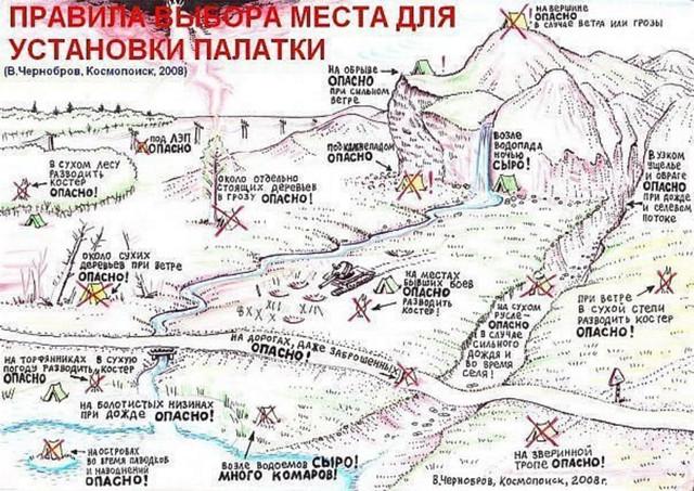 https://blog.stanis.ru/imgs/154480.jpg